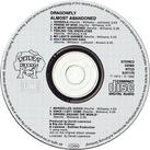 CD Germany label