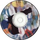 CD Japan label