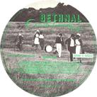 LP label 2