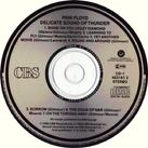 CD Australia label 1