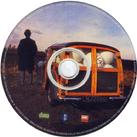 CD UK label