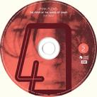 CD Canada label 2