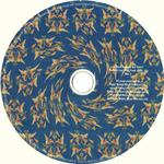 CD EU label 2