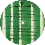 "10"" UK label 2"