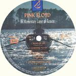 LP UK label 1
