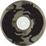 CD EU label