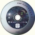 DVD EU label 2