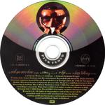 CD US label