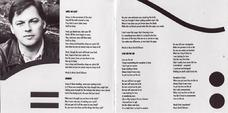 CD Canada booklet 2