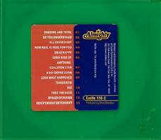 CD UK case back