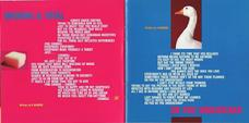 CD US booklet 2