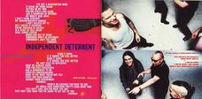 CD US booklet 9