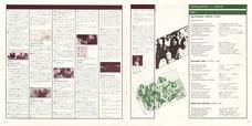 LP Japan booklet 6