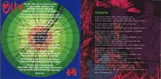 CD US booklet 5