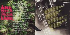 CD US booklet 8