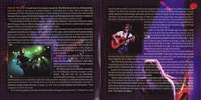 CD US booklet 1 - 3