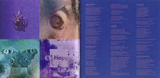 CD EU booklet 1