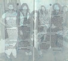 CD Germany special edition booklet 12