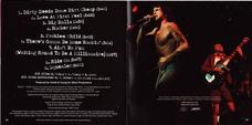 CD Canada booklet 8