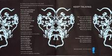 CD UK booklet 9