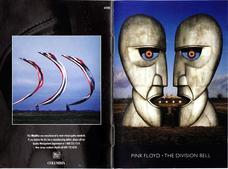 MD US booklet front/back
