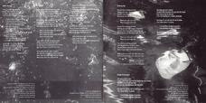 CD US booklet 3