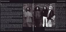 CD EU booklet 2