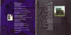 CD Israel booklet 7
