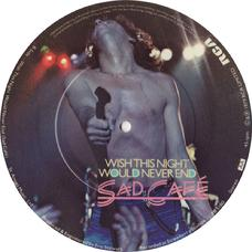 "7"" picture disc UK back"