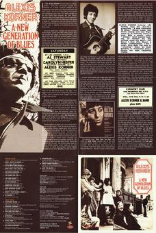 CD UK insert 1