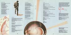 CD Germany booklet 3