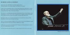 CD EU booklet 3