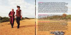 CD UK booklet 4