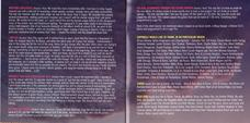 CD UK booklet 5