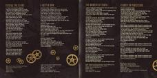 CD EU booklet 5