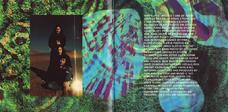 CD Canada booklet 1