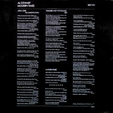 LP UK insert back