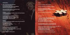 CD EU booklet 9