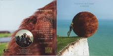 CD booklet front/back