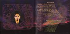 CD booklet 9
