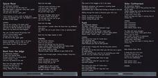 2CD US booklet 3