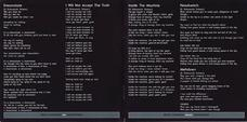 2CD US booklet 5