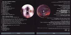 2CD US booklet 7
