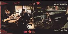 CD US booklet front/back