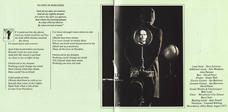CD Germany booklet 8