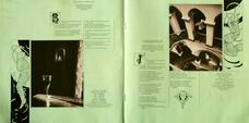 LP US booklet 3