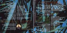 CD EU booklet 6