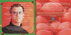 CD EU v.1 booklet 6