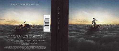 CD EU digipak front/back