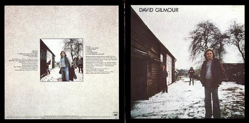 LP Canada front/back